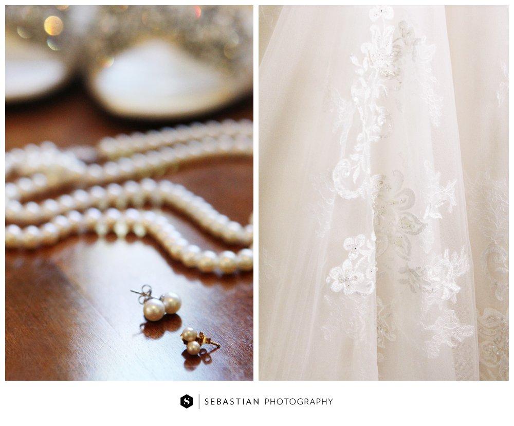 Sebastian Photography_CT Wedding Photographer_Lake of Isles_6005.jpg