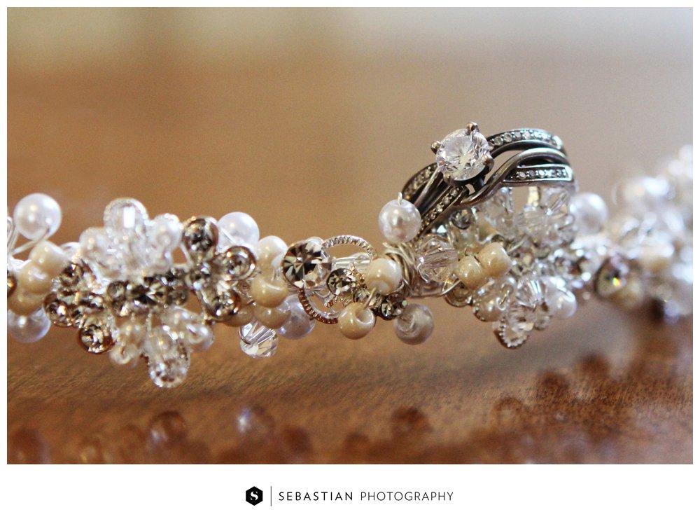 Sebastian Photography_CT Wedding Photographer_Lake of Isles_6007.jpg