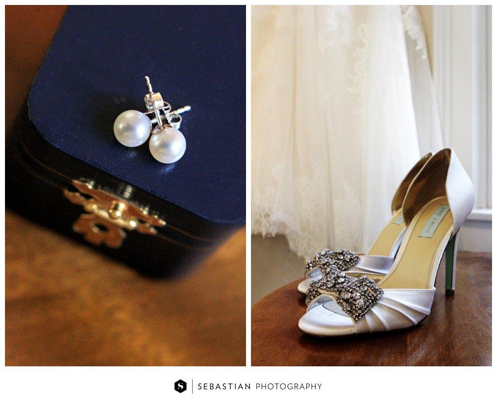Sebastian Photography_CT Wedding Photographer_Lake of Isles_6008.jpg