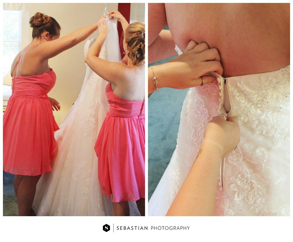 Sebastian Photography_CT Wedding Photographer_Lake of Isles_6012.jpg