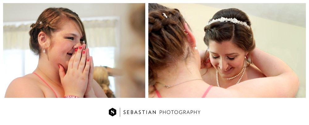 Sebastian Photography_CT Wedding Photographer_Lake of Isles_6013.jpg