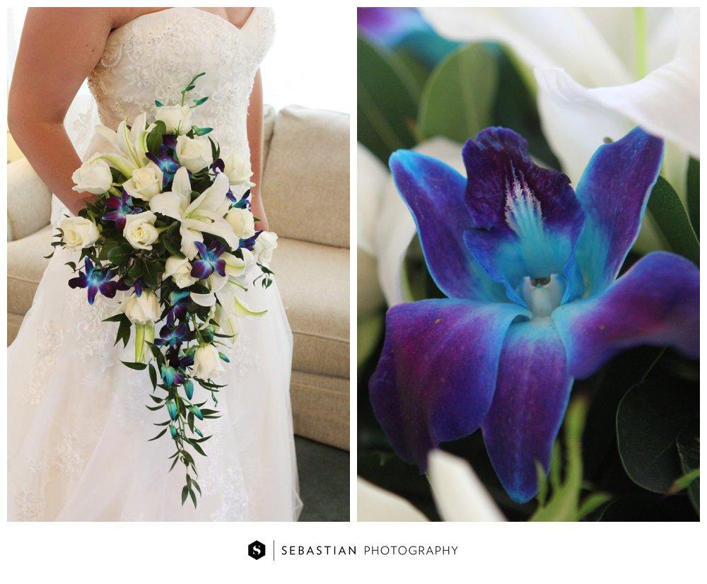 Sebastian Photography_CT Wedding Photographer_Lake of Isles_6014.jpg