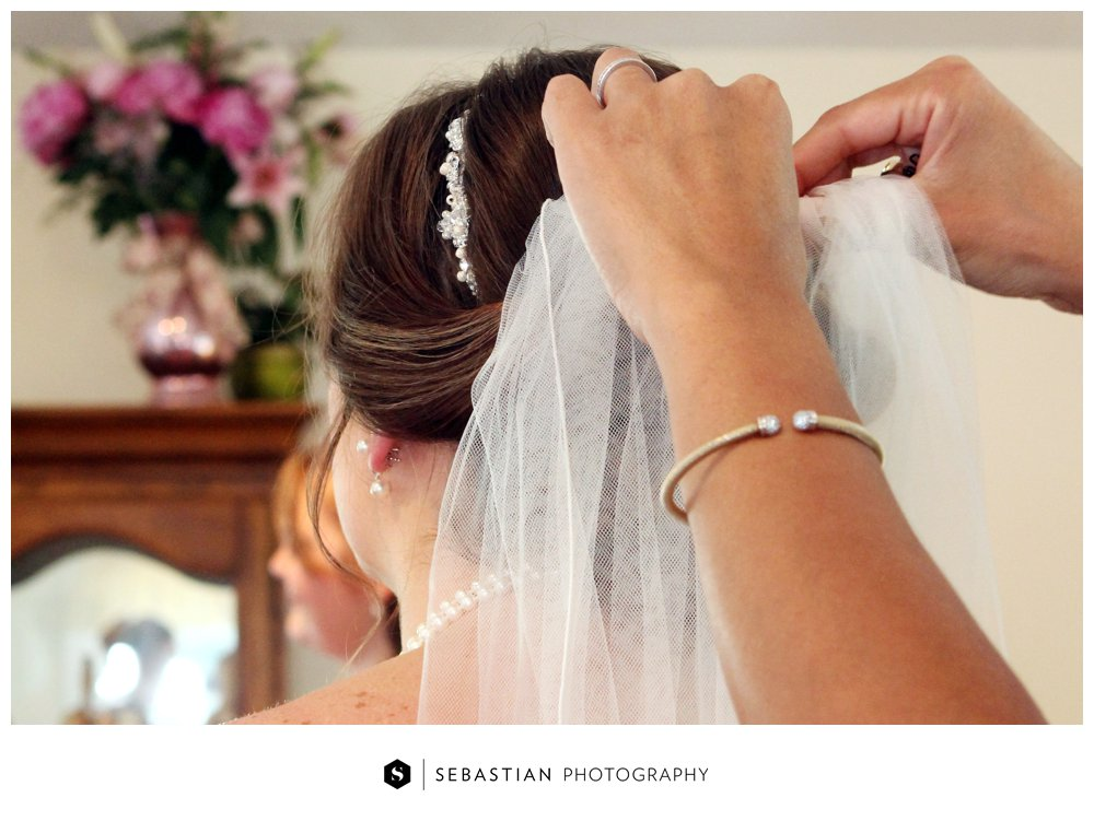 Sebastian Photography_CT Wedding Photographer_Lake of Isles_6015.jpg