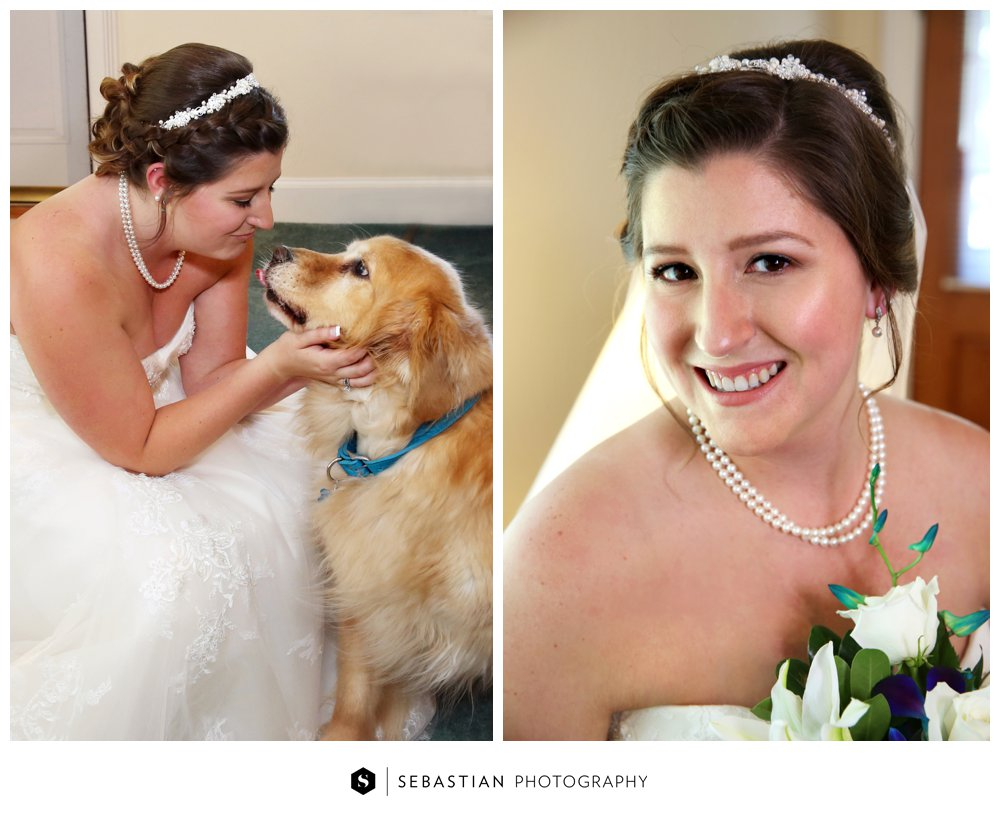Sebastian Photography_CT Wedding Photographer_Lake of Isles_6016.jpg