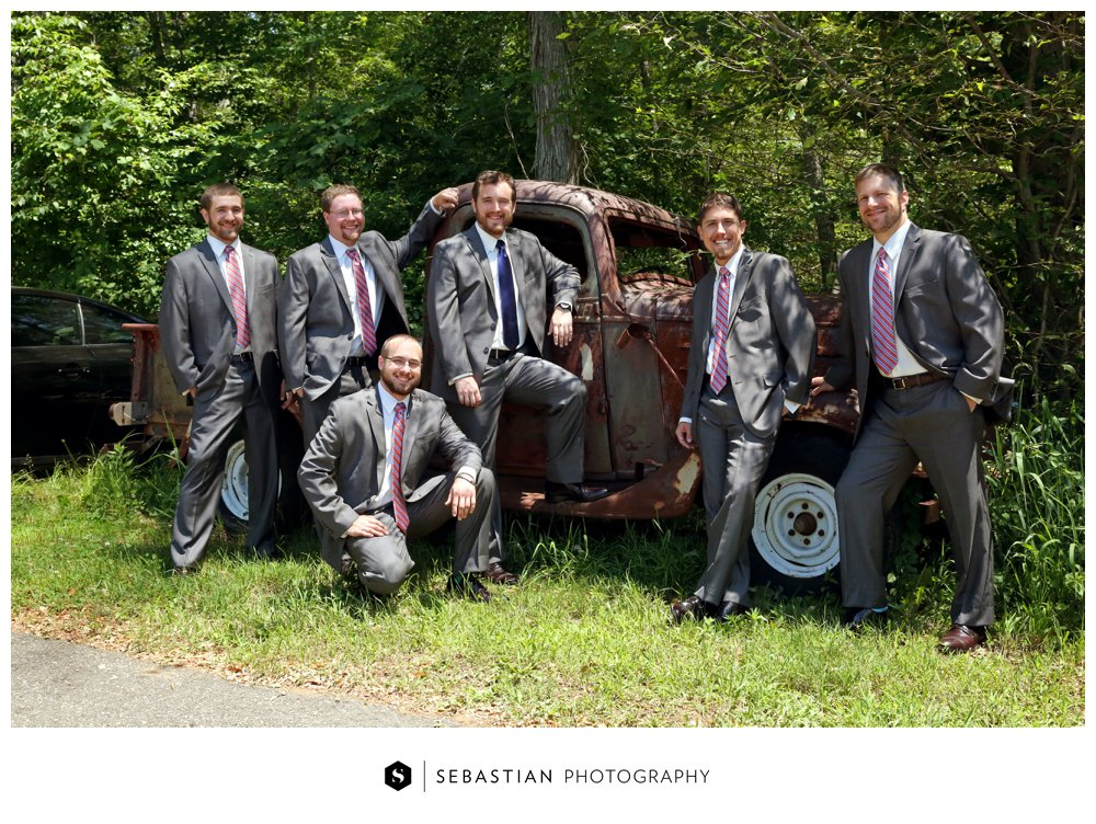 Sebastian Photography_CT Wedding Photographer_Lake of Isles_6018.jpg