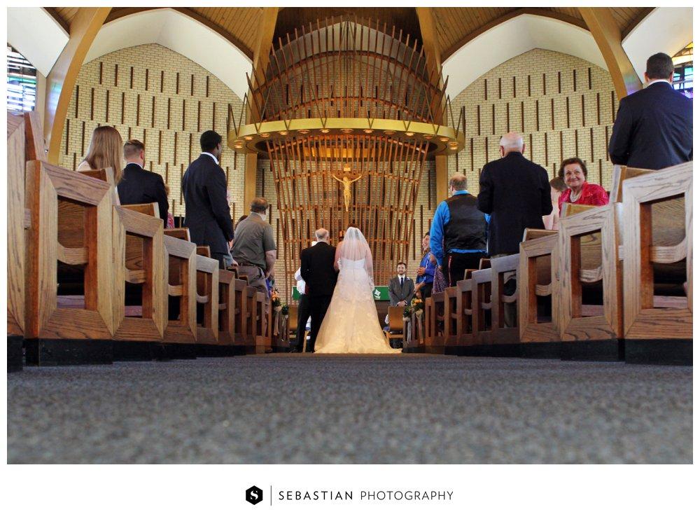 Sebastian Photography_CT Wedding Photographer_Lake of Isles_6025.jpg