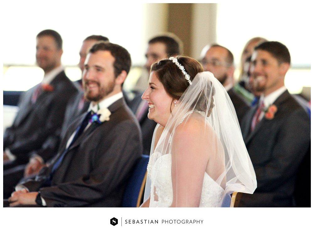 Sebastian Photography_CT Wedding Photographer_Lake of Isles_6027.jpg