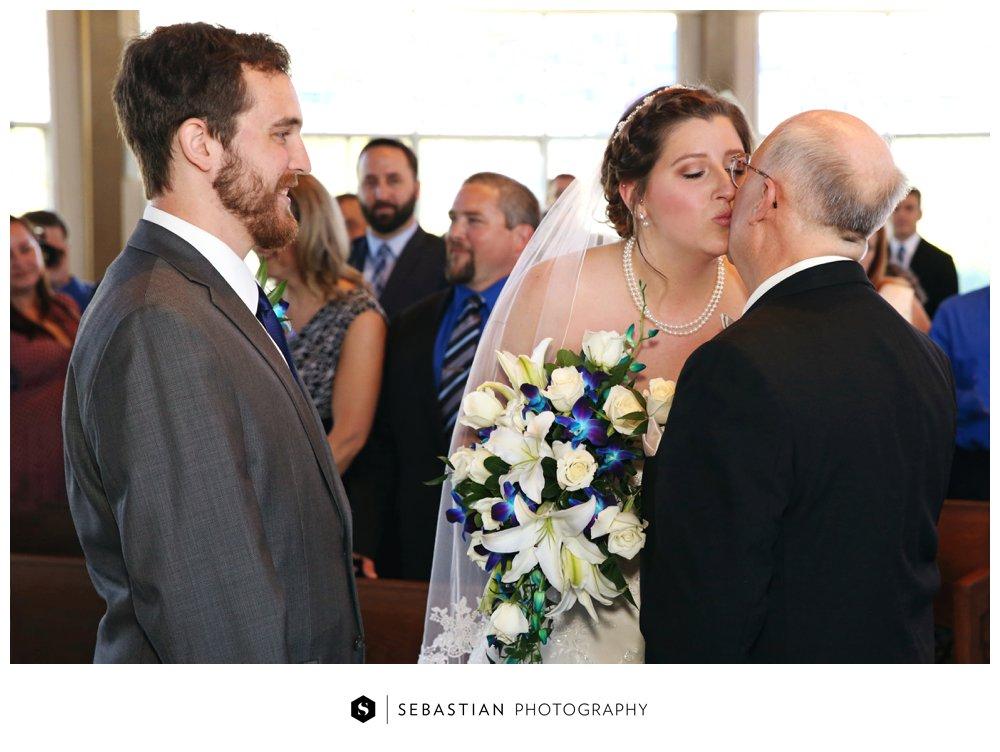 Sebastian Photography_CT Wedding Photographer_Lake of Isles_6026.jpg