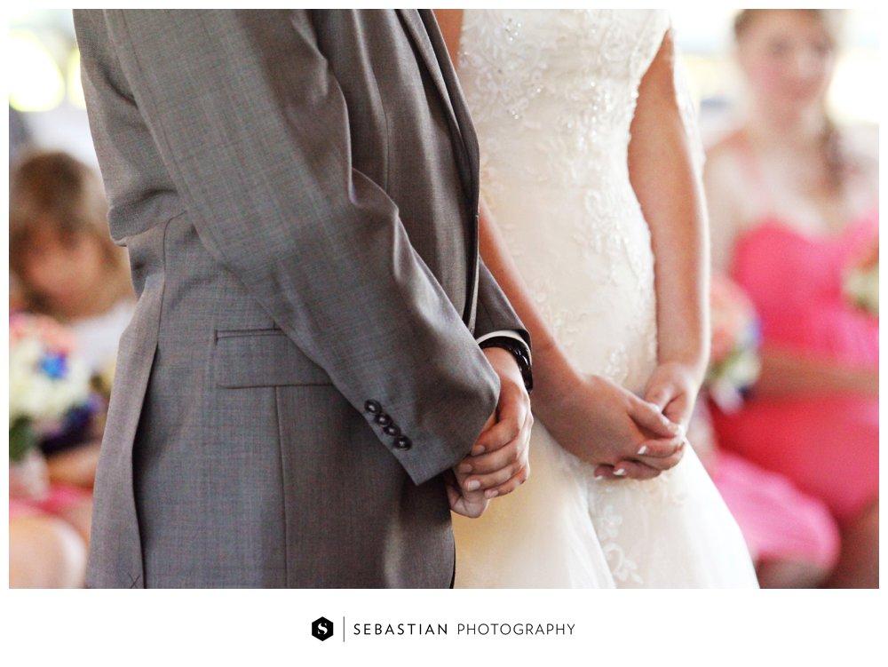 Sebastian Photography_CT Wedding Photographer_Lake of Isles_6028.jpg