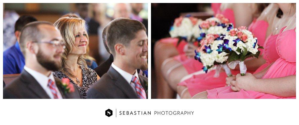 Sebastian Photography_CT Wedding Photographer_Lake of Isles_6029.jpg