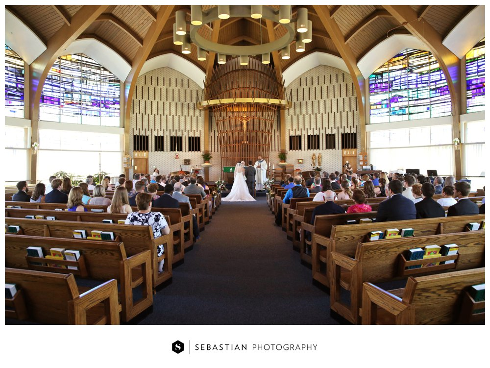 Sebastian Photography_CT Wedding Photographer_Lake of Isles_6030.jpg