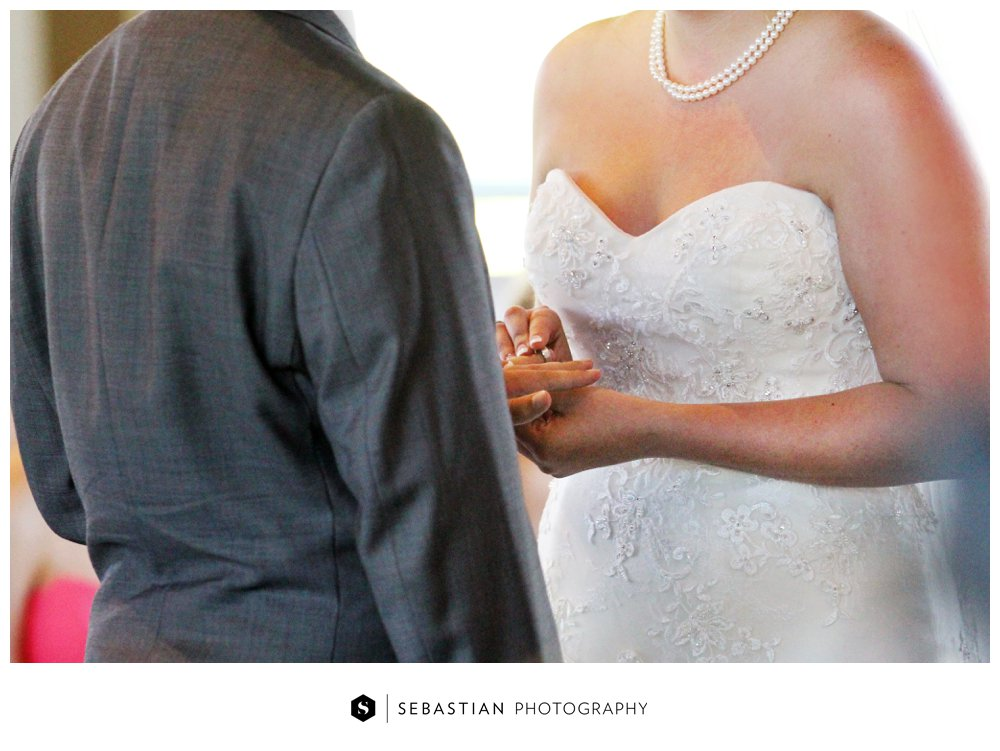 Sebastian Photography_CT Wedding Photographer_Lake of Isles_6031.jpg