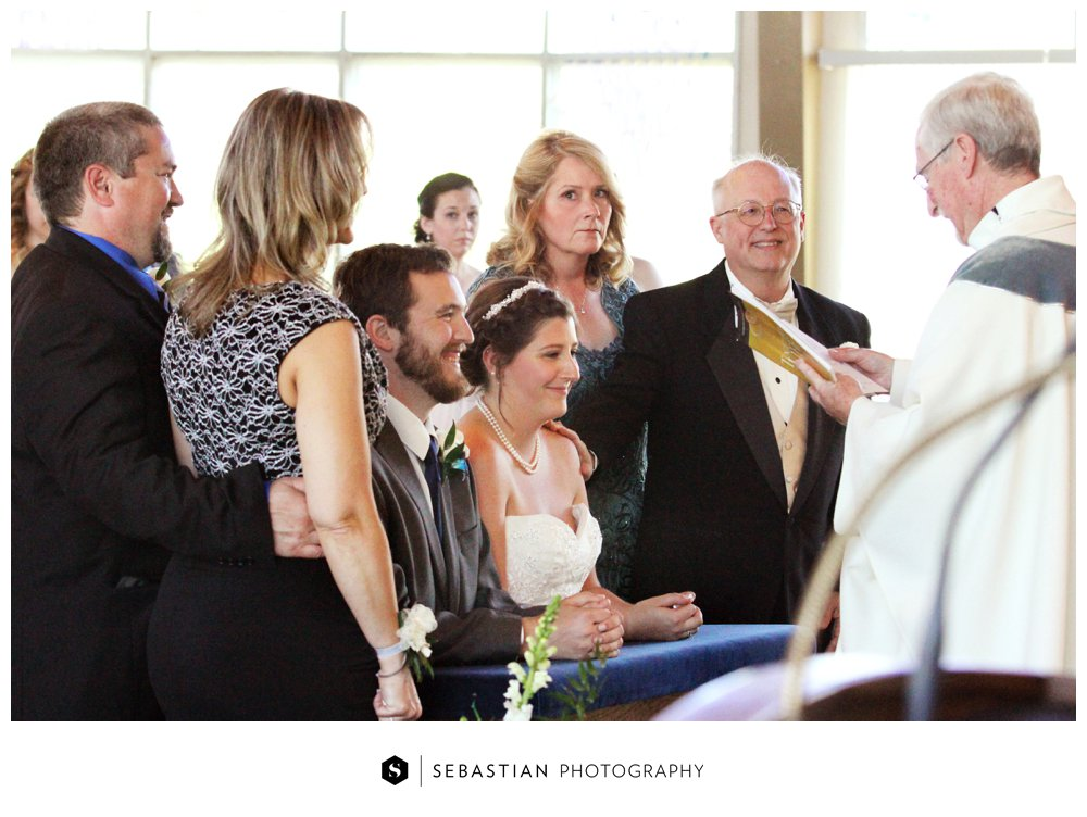 Sebastian Photography_CT Wedding Photographer_Lake of Isles_6033.jpg