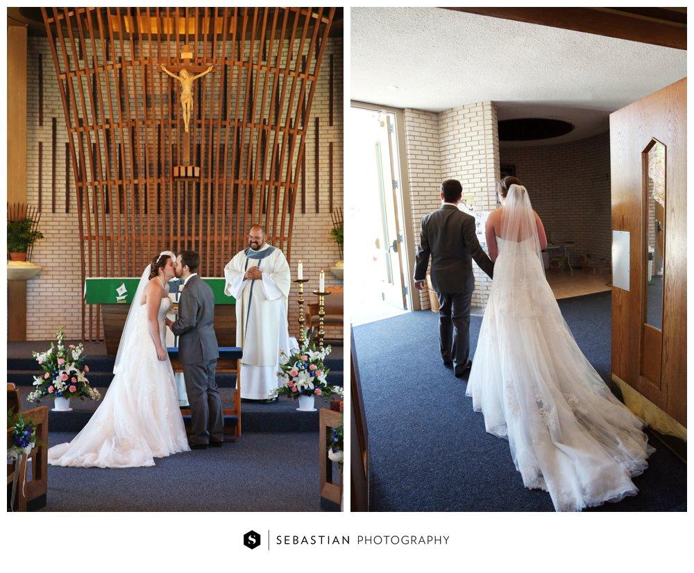 Sebastian Photography_CT Wedding Photographer_Lake of Isles_6034.jpg