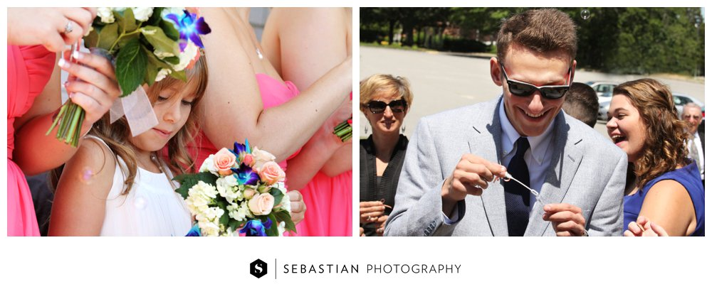 Sebastian Photography_CT Wedding Photographer_Lake of Isles_6035.jpg