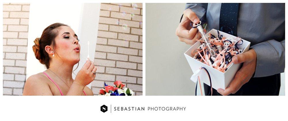 Sebastian Photography_CT Wedding Photographer_Lake of Isles_6037.jpg