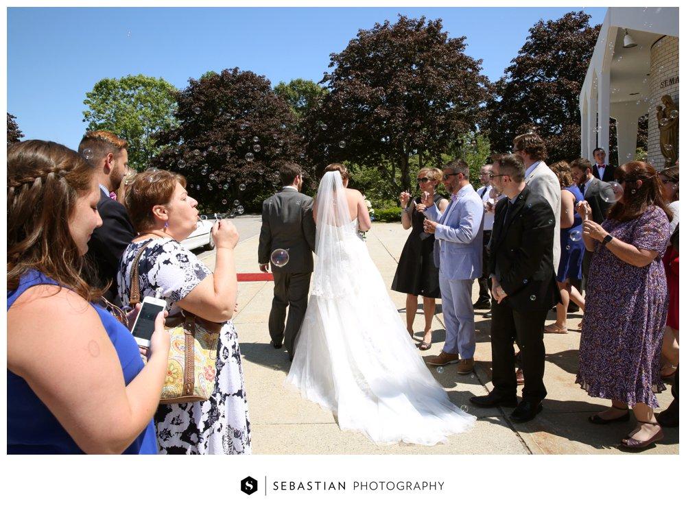 Sebastian Photography_CT Wedding Photographer_Lake of Isles_6038.jpg