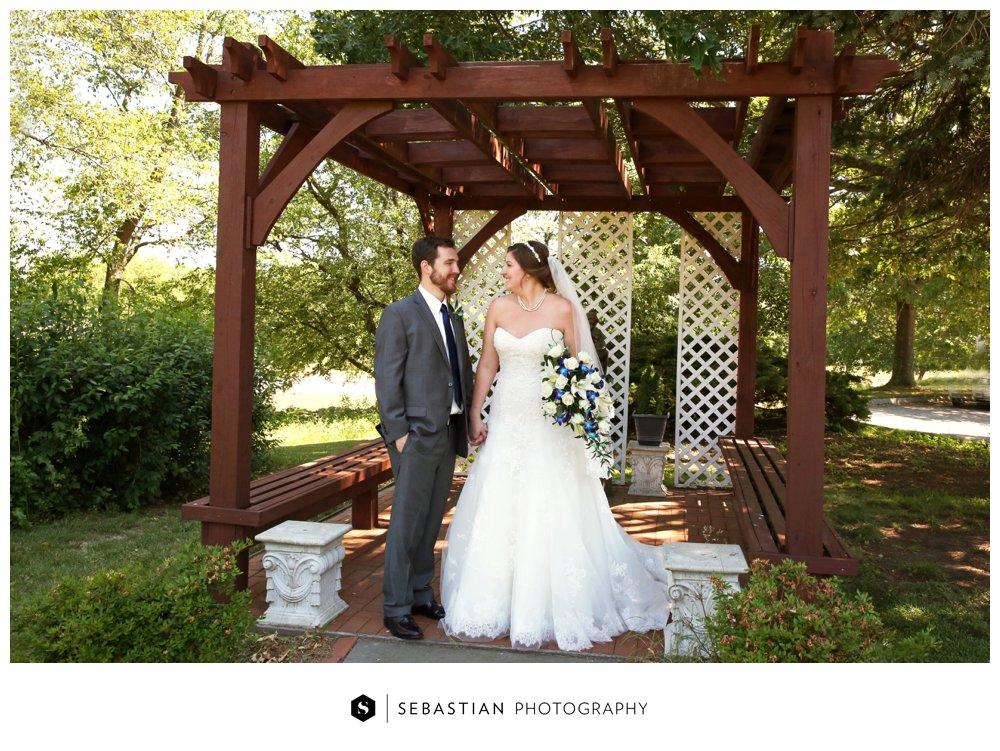 Sebastian Photography_CT Wedding Photographer_Lake of Isles_6039.jpg