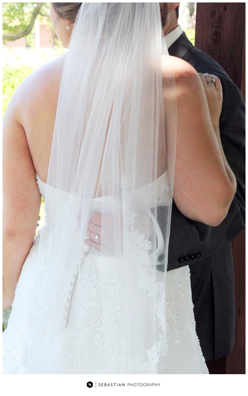 Sebastian Photography_CT Wedding Photographer_Lake of Isles_6041.jpg