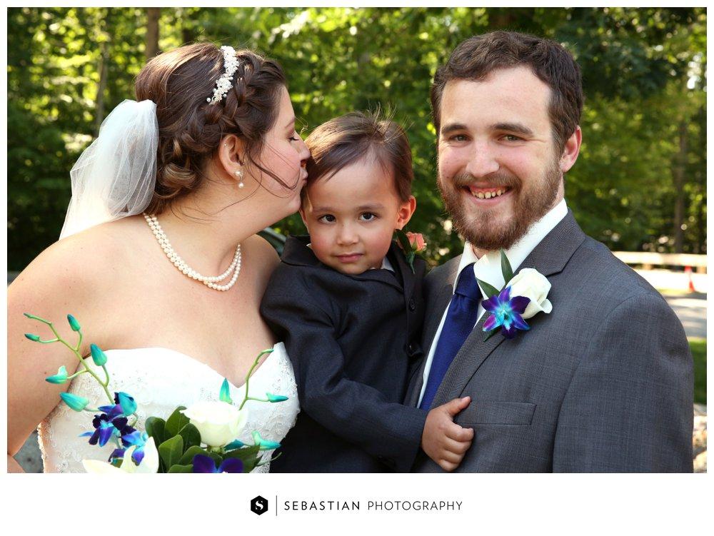 Sebastian Photography_CT Wedding Photographer_Lake of Isles_6042.jpg