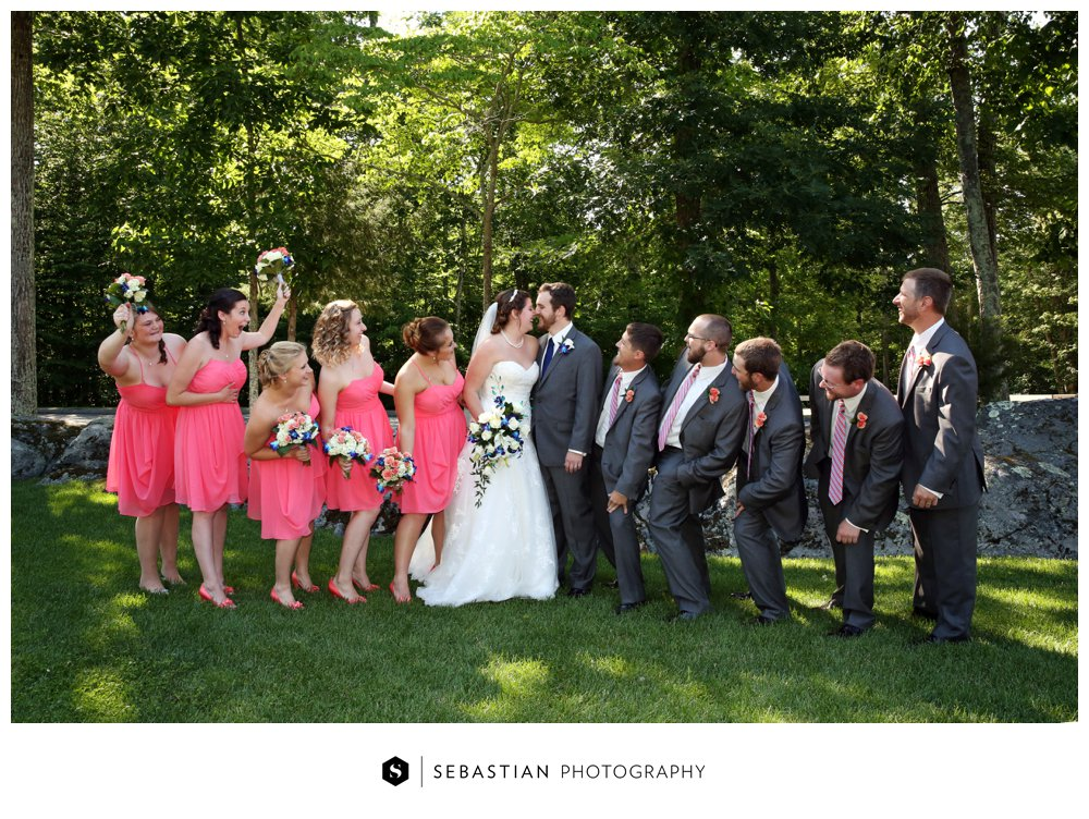 Sebastian Photography_CT Wedding Photographer_Lake of Isles_6044.jpg
