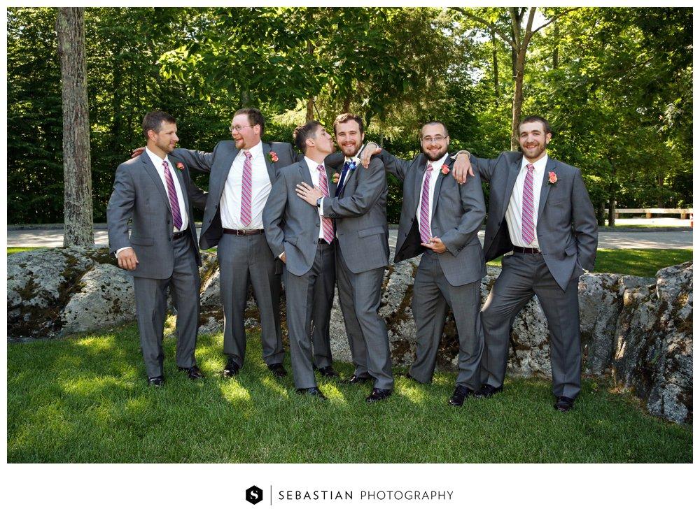 Sebastian Photography_CT Wedding Photographer_Lake of Isles_6046.jpg