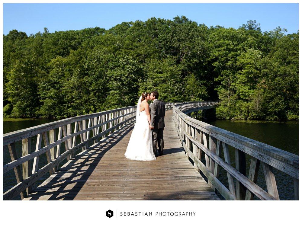 Sebastian Photography_CT Wedding Photographer_Lake of Isles_6048.jpg