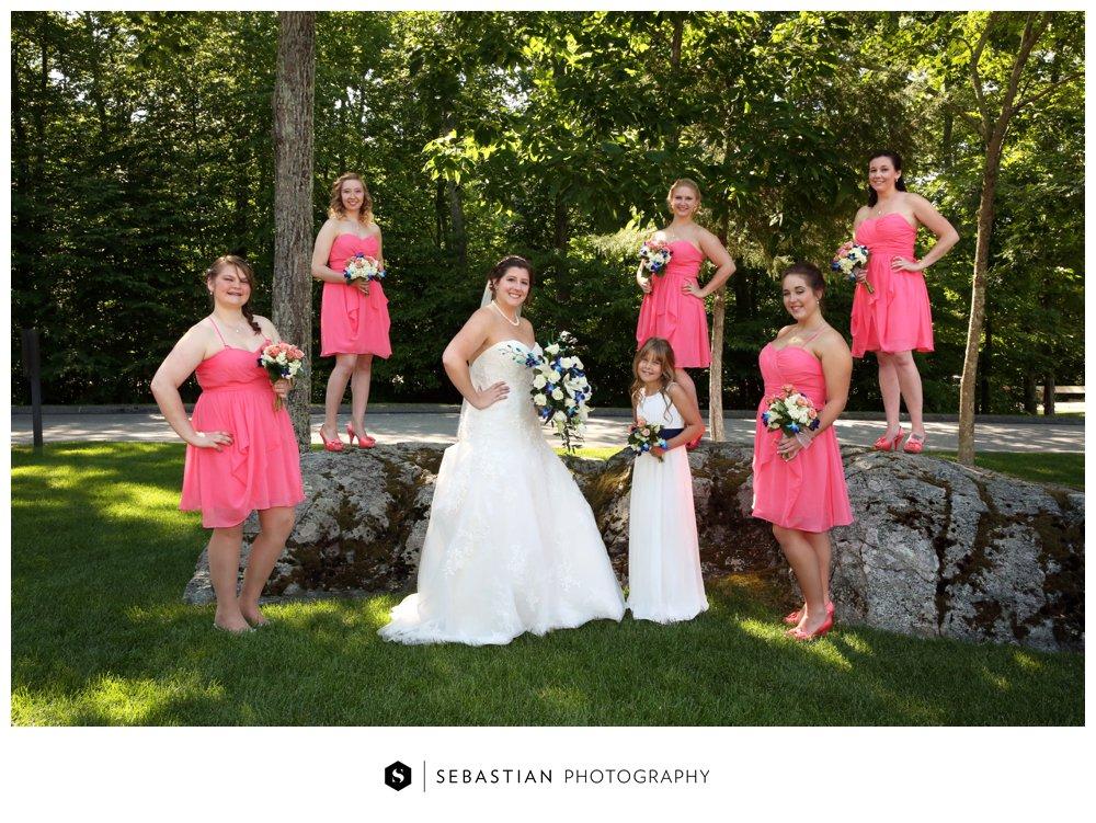 Sebastian Photography_CT Wedding Photographer_Lake of Isles_6049.jpg