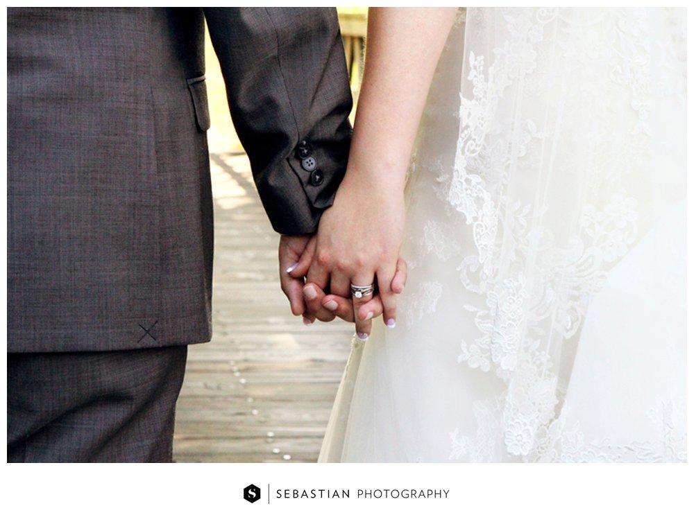 Sebastian Photography_CT Wedding Photographer_Lake of Isles_6050.jpg