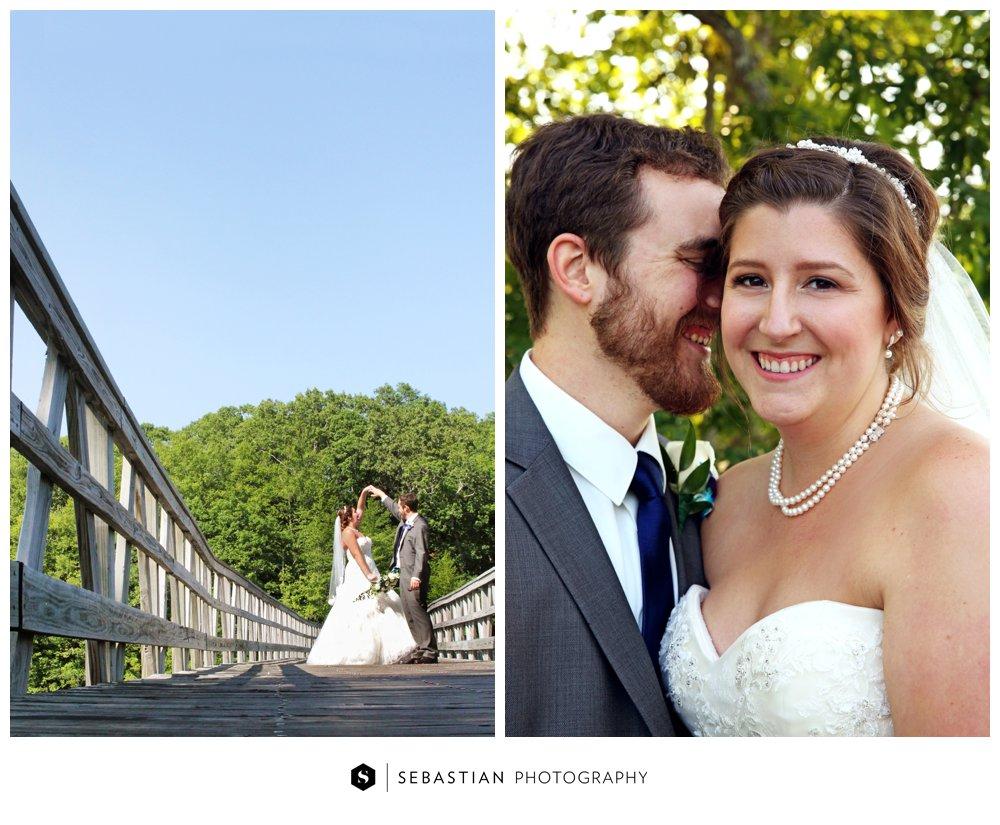 Sebastian Photography_CT Wedding Photographer_Lake of Isles_6051.jpg