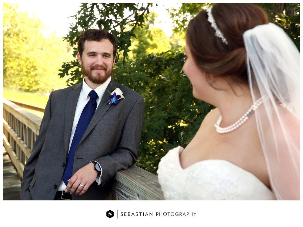 Sebastian Photography_CT Wedding Photographer_Lake of Isles_6052.jpg