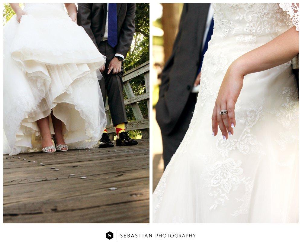 Sebastian Photography_CT Wedding Photographer_Lake of Isles_6053.jpg