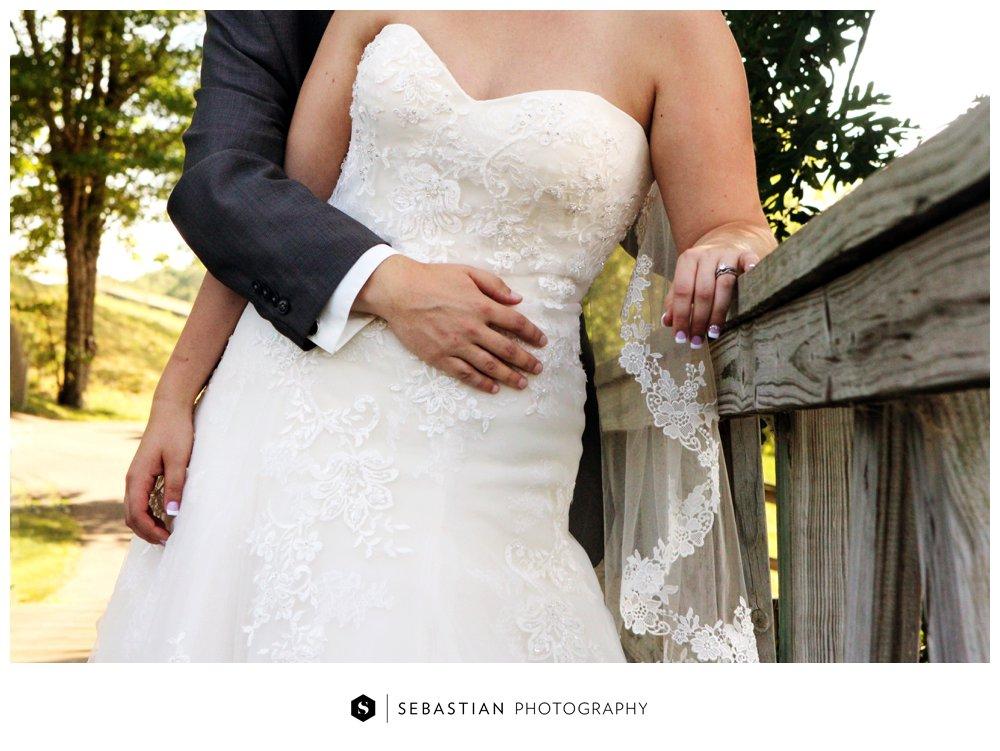 Sebastian Photography_CT Wedding Photographer_Lake of Isles_6054.jpg