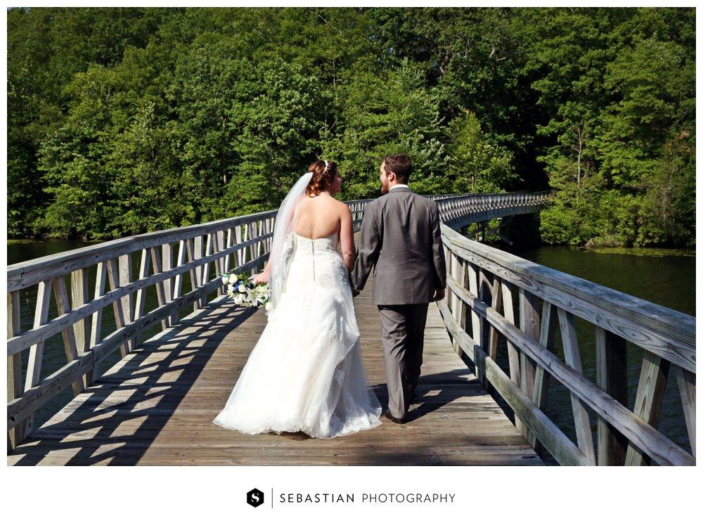 Sebastian Photography_CT Wedding Photographer_Lake of Isles_6055.jpg