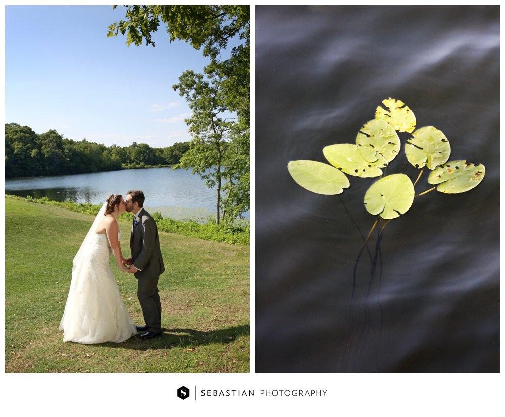 Sebastian Photography_CT Wedding Photographer_Lake of Isles_6056.jpg