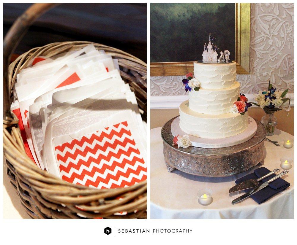 Sebastian Photography_CT Wedding Photographer_Lake of Isles_6057.jpg