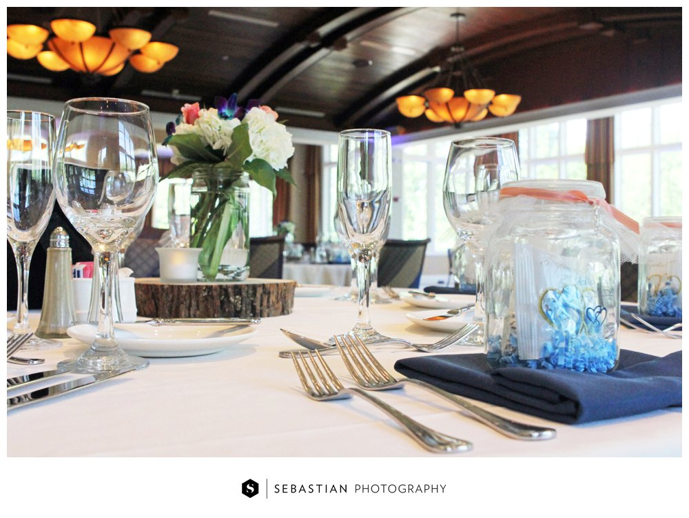 Sebastian Photography_CT Wedding Photographer_Lake of Isles_6059.jpg