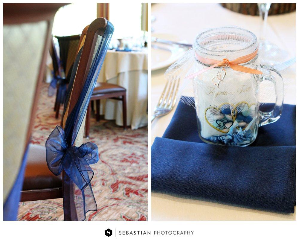 Sebastian Photography_CT Wedding Photographer_Lake of Isles_6060.jpg