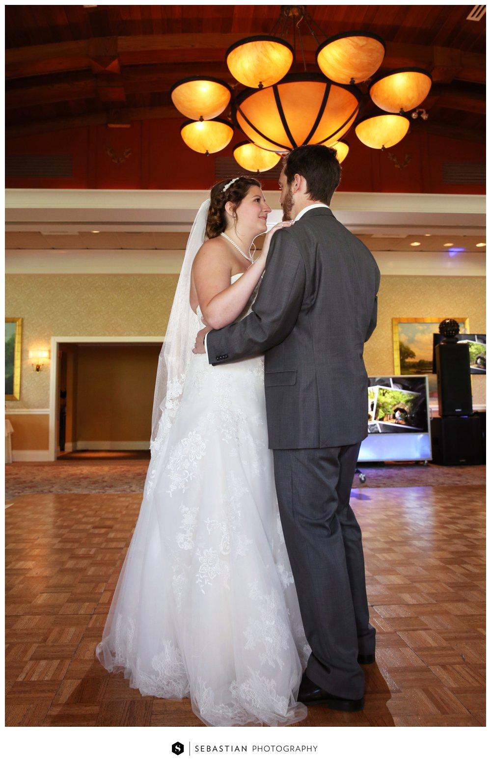 Sebastian Photography_CT Wedding Photographer_Lake of Isles_6061.jpg