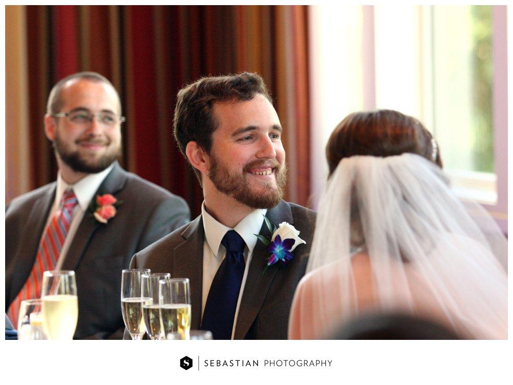 Sebastian Photography_CT Wedding Photographer_Lake of Isles_6062.jpg