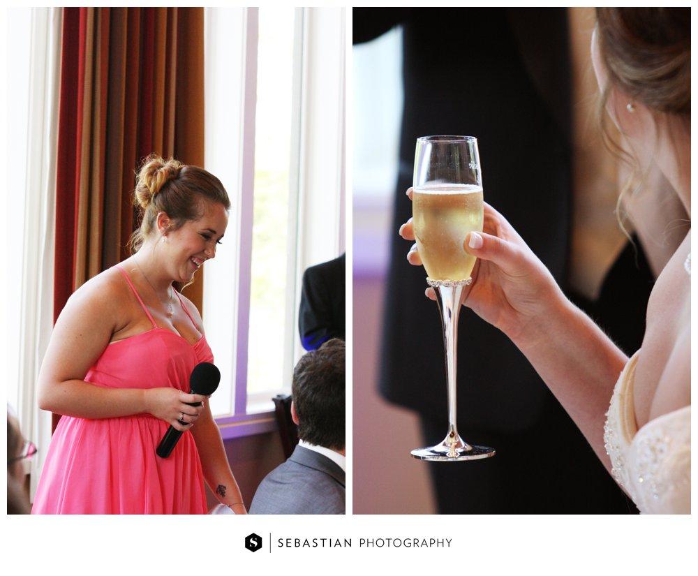 Sebastian Photography_CT Wedding Photographer_Lake of Isles_6064.jpg