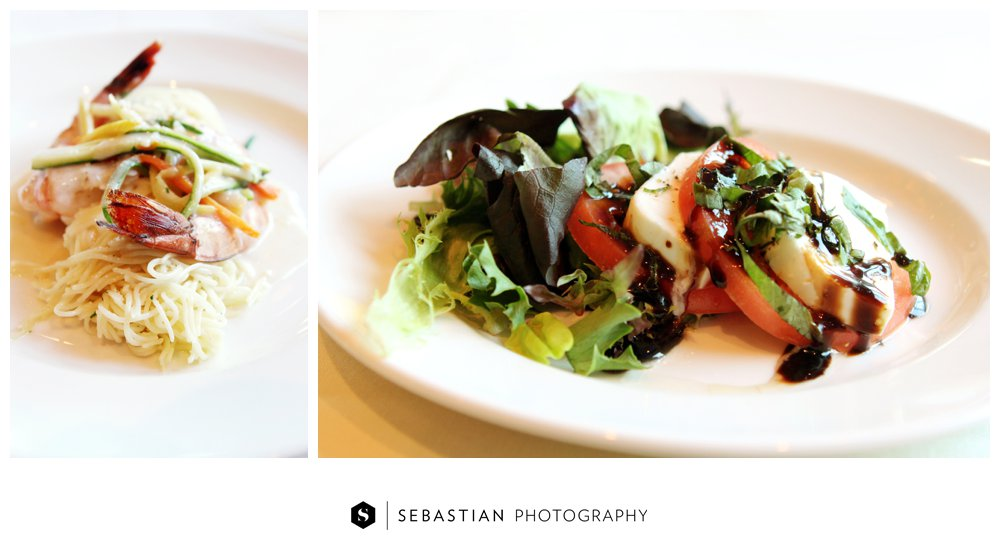 Sebastian Photography_CT Wedding Photographer_Lake of Isles_6065.jpg