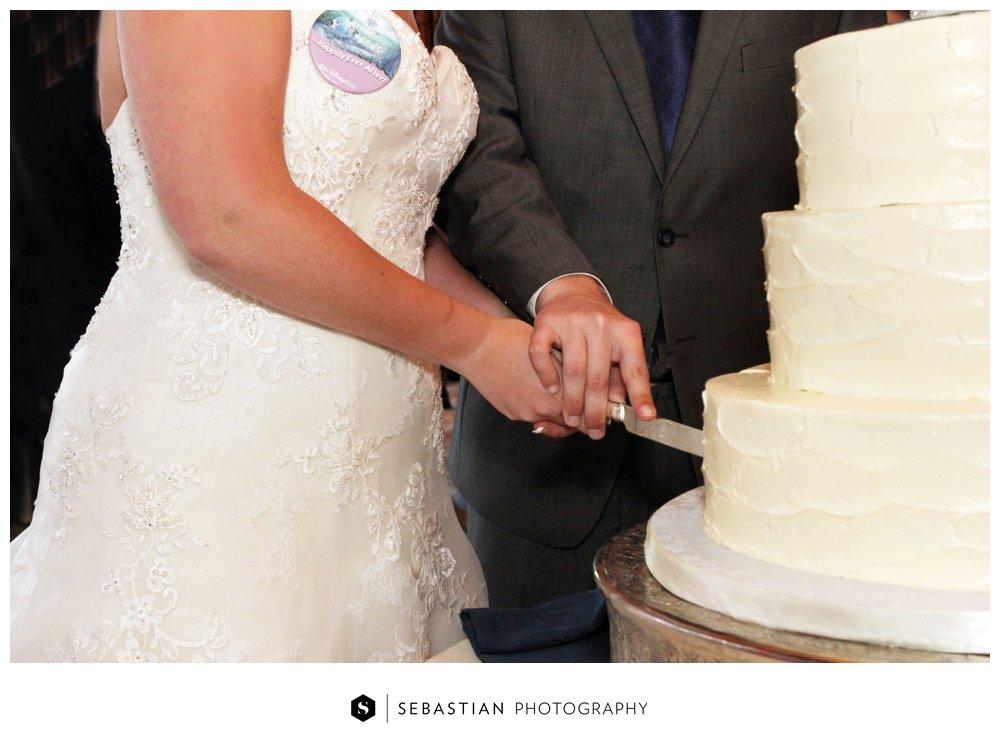 Sebastian Photography_CT Wedding Photographer_Lake of Isles_6067.jpg