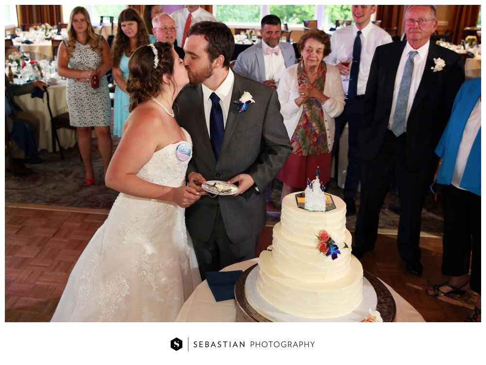 Sebastian Photography_CT Wedding Photographer_Lake of Isles_6068.jpg
