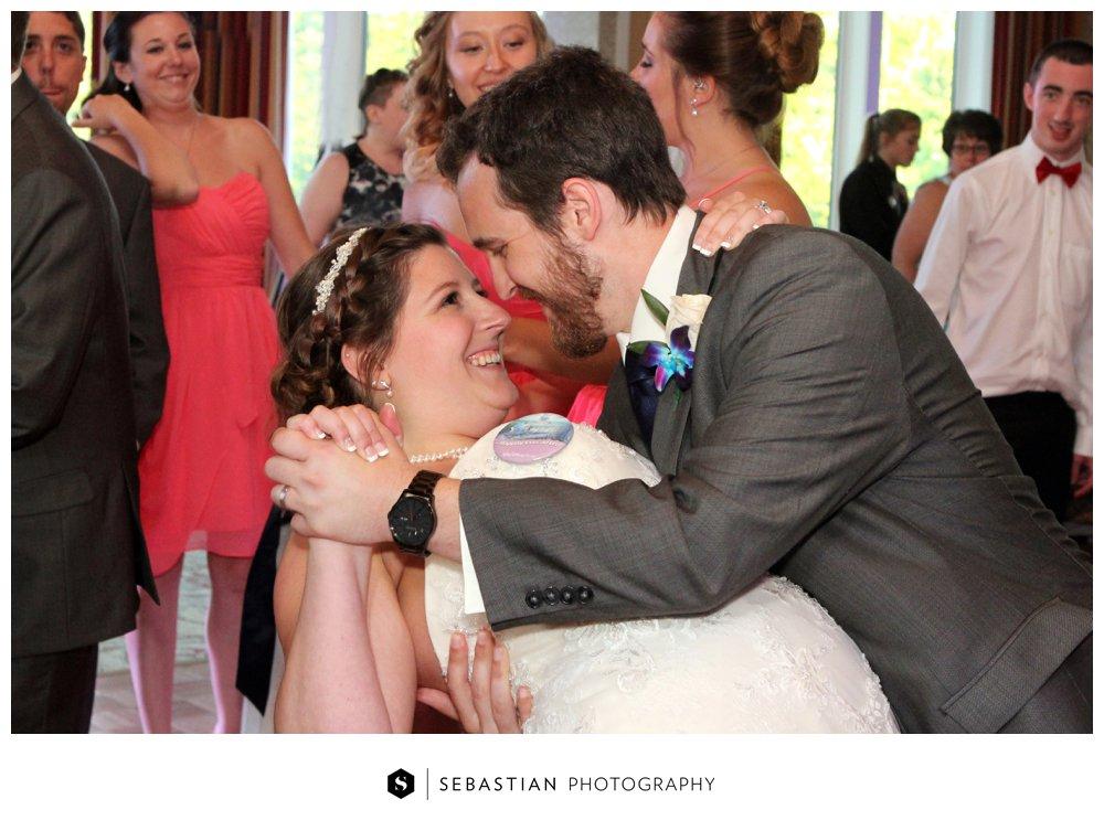 Sebastian Photography_CT Wedding Photographer_Lake of Isles_6069.jpg
