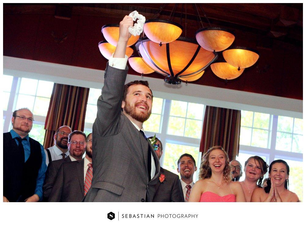 Sebastian Photography_CT Wedding Photographer_Lake of Isles_6070.jpg