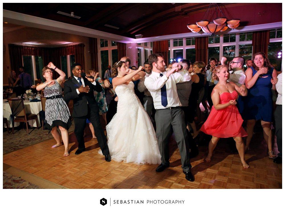 Sebastian Photography_CT Wedding Photographer_Lake of Isles_6073.jpg