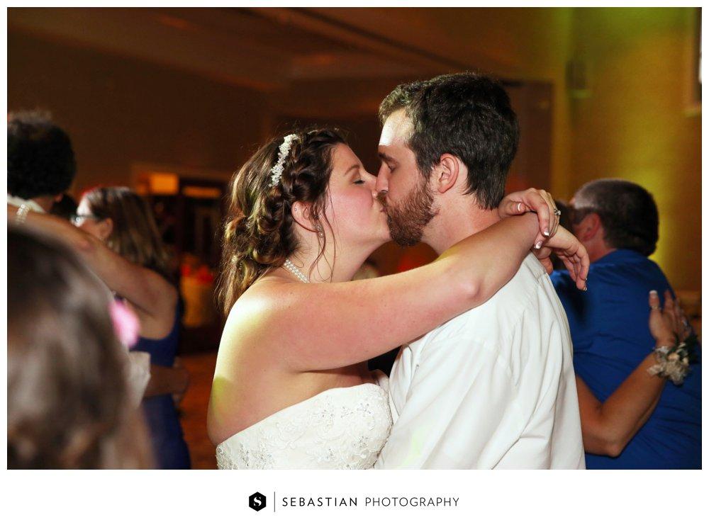 Sebastian Photography_CT Wedding Photographer_Lake of Isles_6074.jpg