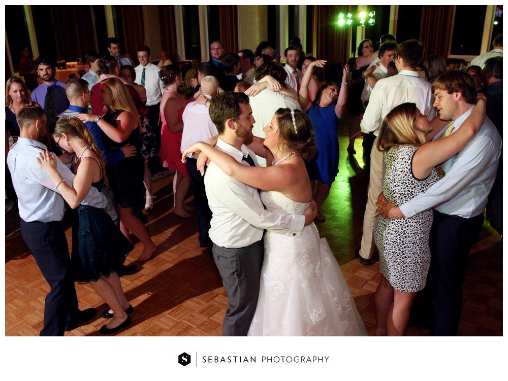 Sebastian Photography_CT Wedding Photographer_Lake of Isles_6075.jpg