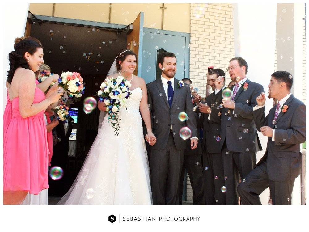 Sebastian Photography_CT Wedding Photographer_Lake of Isles_6036.jpg